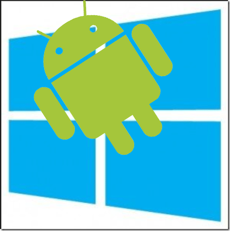 windowslogo_andoroid