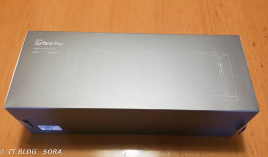 Surface Pro3 ドッキングステーション レビュー