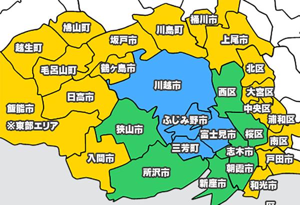 03_sora_areamap