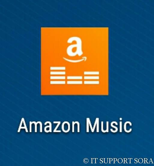 私はこれで、Amazonプライムに契約しました。
