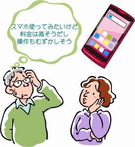 smartphone_start1