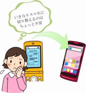 smartphone_start2