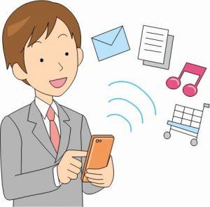 smartphone_start4