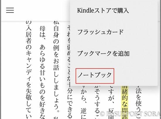 20161030_Kindleepub__24