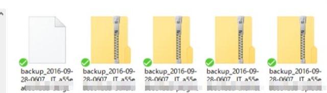4_1_2_ UPWP_Backup05