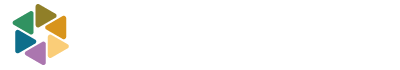 ITサポート SORA