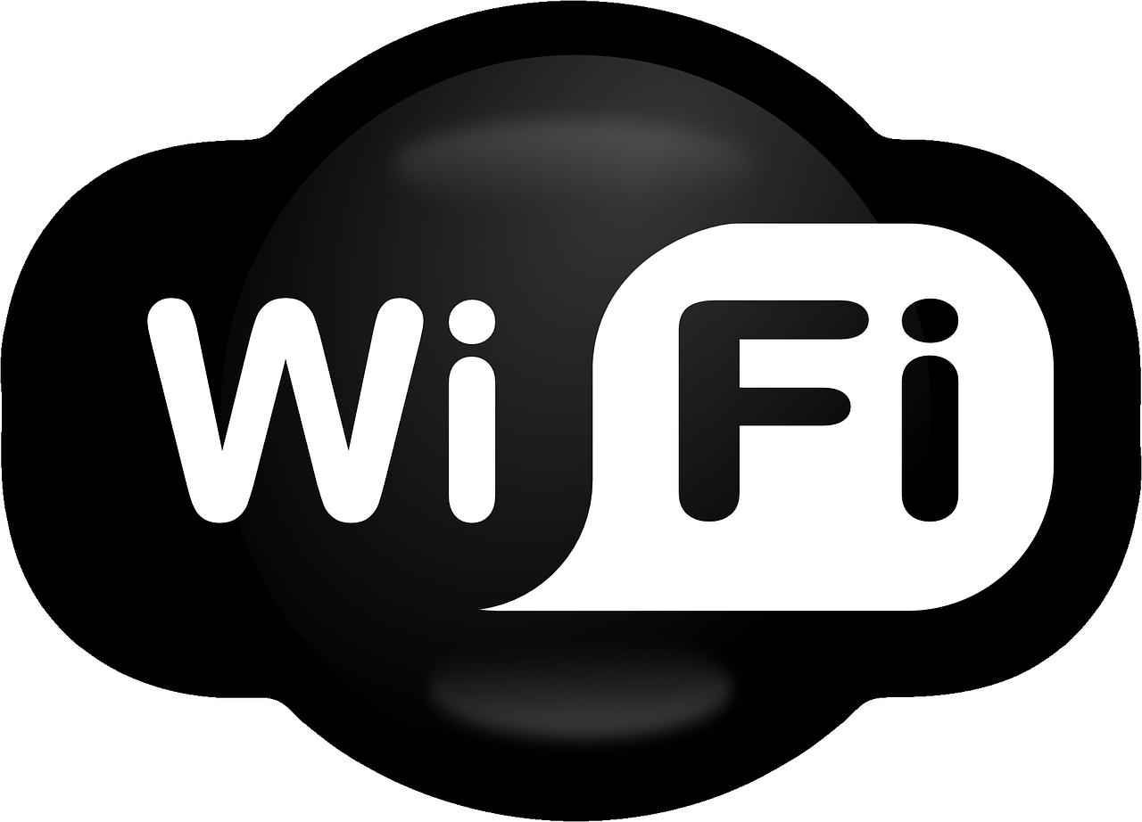「Wi-Fiにつながらない!」時の原因と対応方法