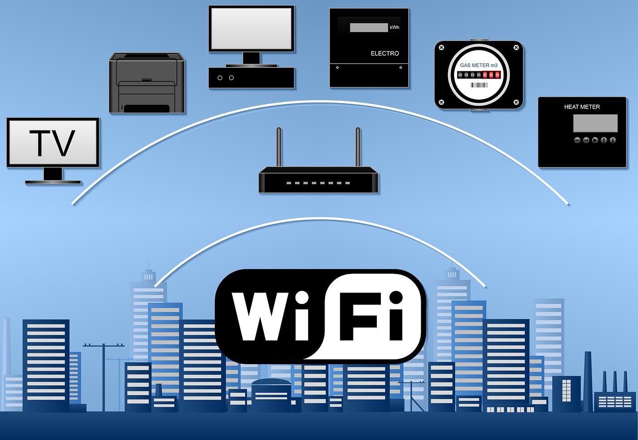 """自宅のWi-Fiを安定して使うには""""メッシュWi-Fi""""がオススメ!"""
