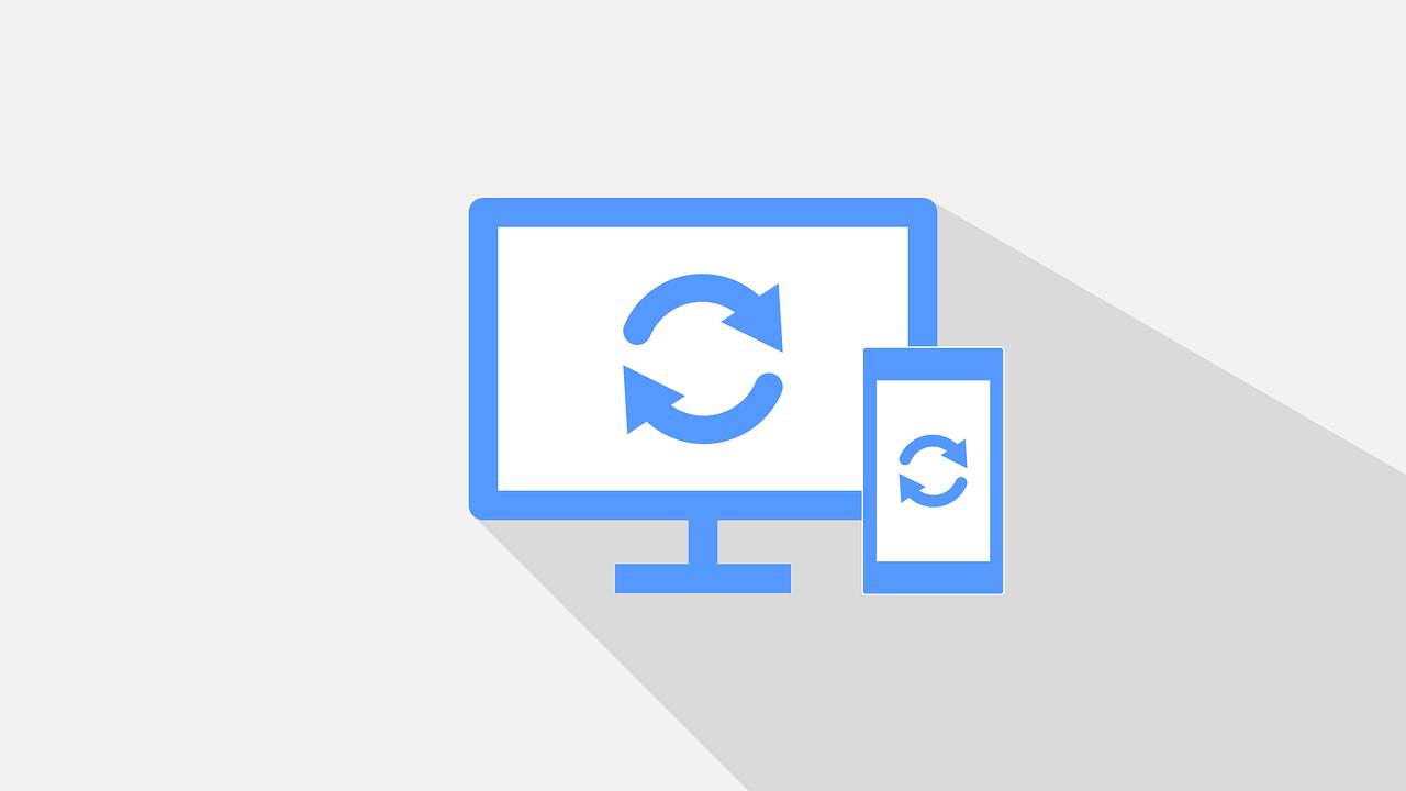 WindowsとAndroidスマホを同期する5つのメリット